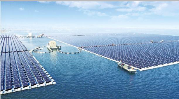 china-solar-panels-on-water v2