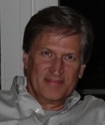 Greg M. Bell, Home Energy Advisor