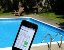 Pool Pump Timers Save You $$